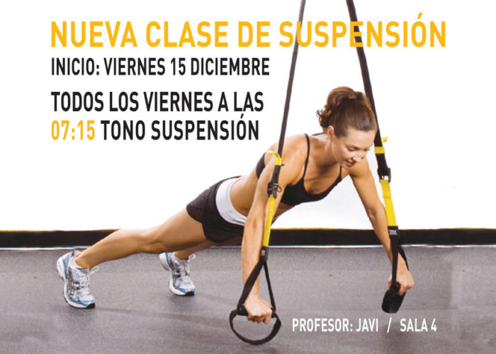 Entreno-en-suspension