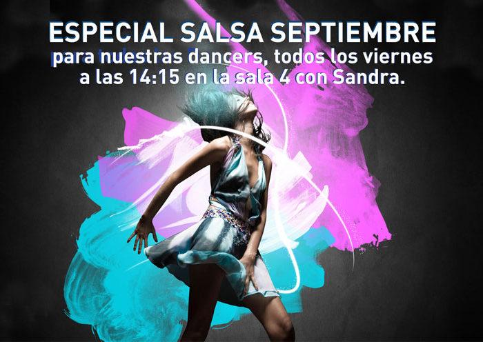 Especial-salsa
