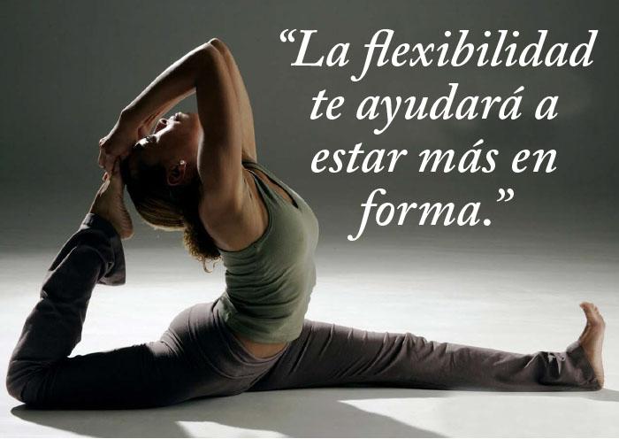 _0003_10 Flexibilidad