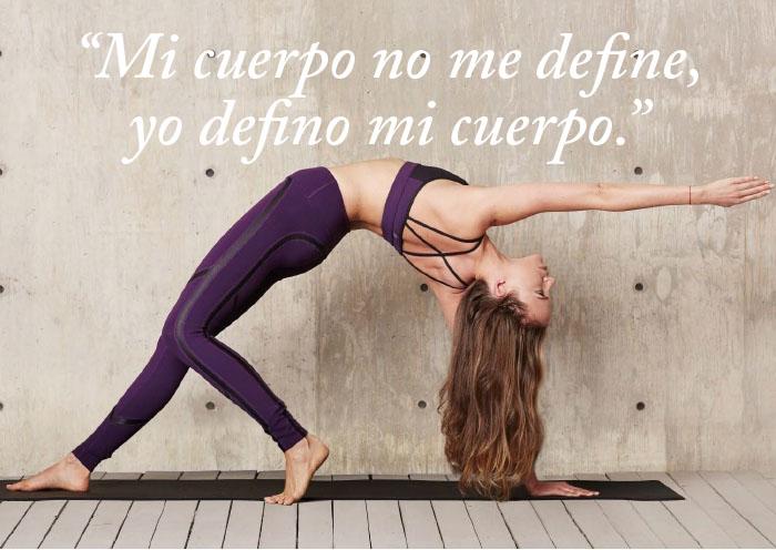 _0009_4 Mi cuerpo define