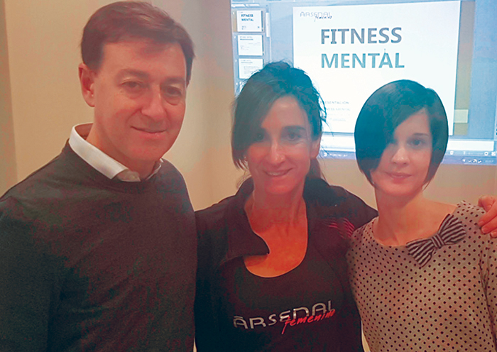 fitmen_0000_Fitness mental Foto principal