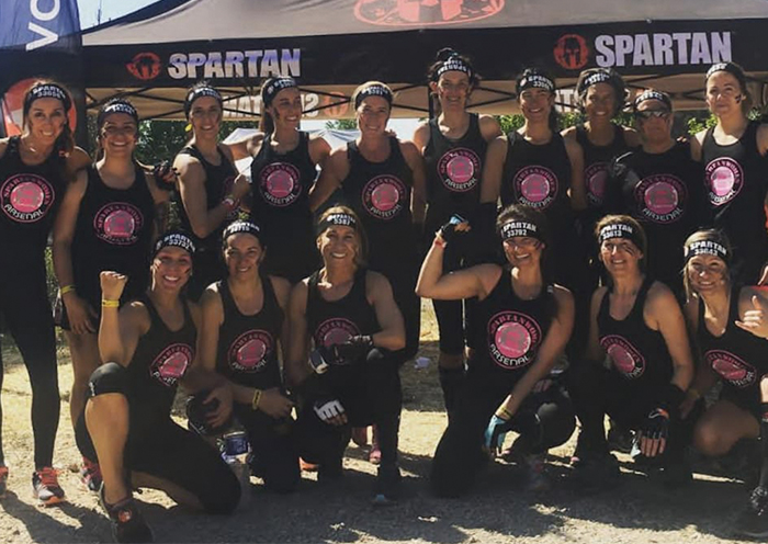 sprtwm_0000_Spartan Foto principal