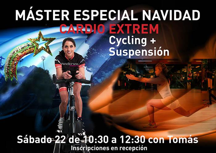 MasterS_0000_Máster extrem