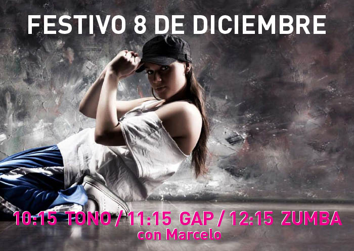 MasterS_0001_Festivo 8 de diciembre 2018