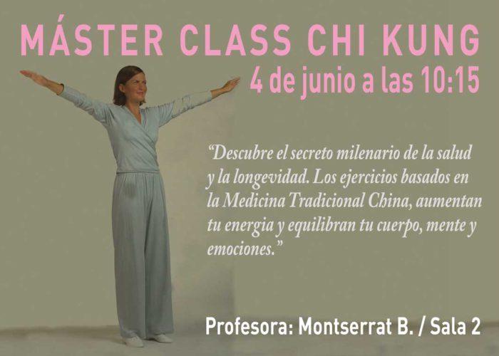 Máster-class-Chikung