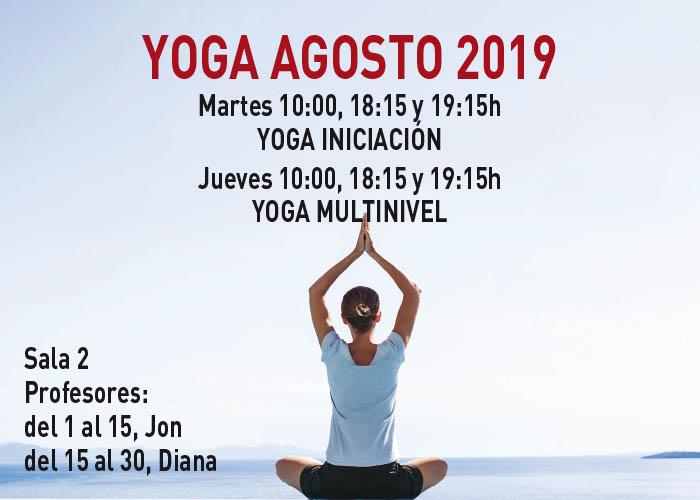 _0000_yoga agosto 2019 apaisado