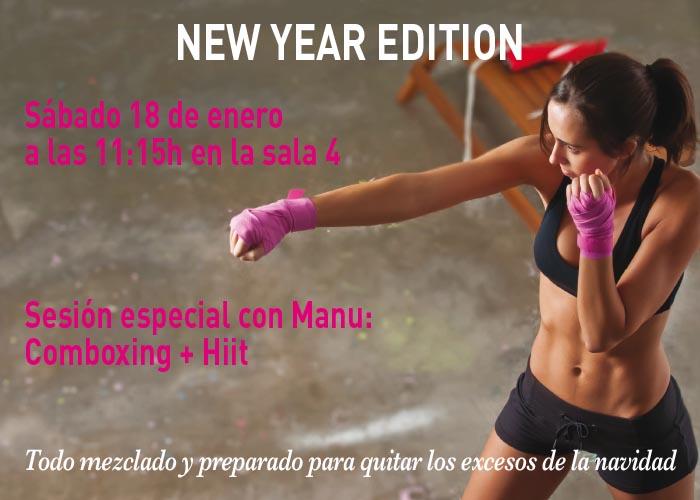 ago-fem_0001_New year edition