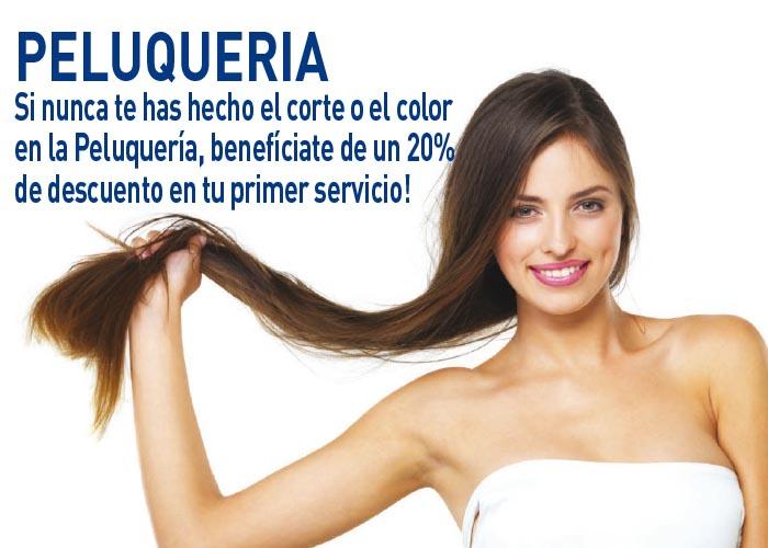 agos_0004_20% descuento peluquería